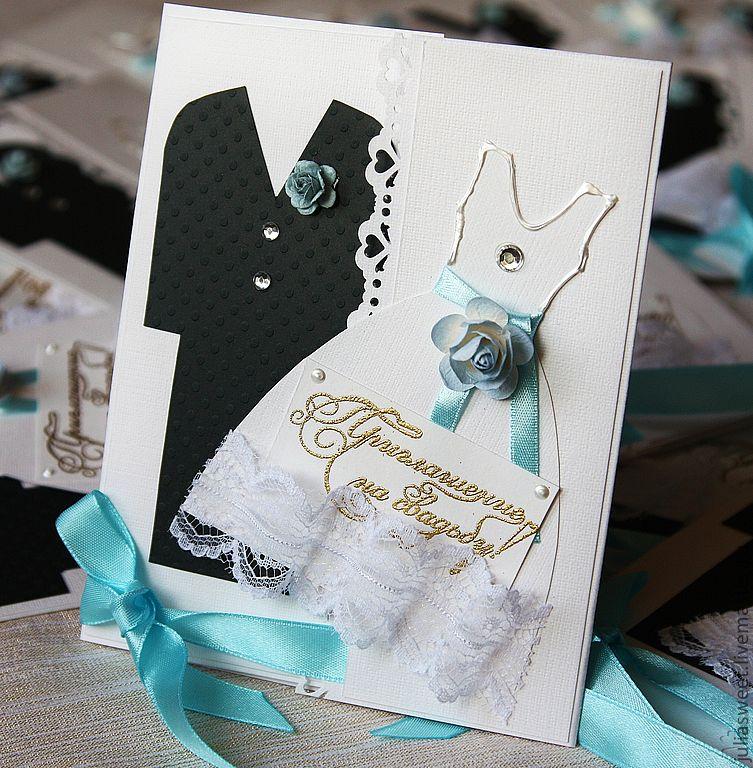 Открытка своими руками для невестки 24